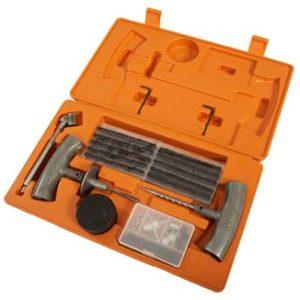 ARB-Speedy-Repair-Kit