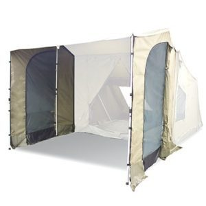 oztent-deluxe-peaked-side-panels