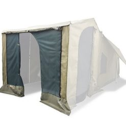 oztent-deluxe-front-panel