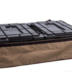 Ammo Box Cover - 2 box