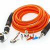 ARB Compressor Pump Up Kit