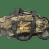 Tog Bag small