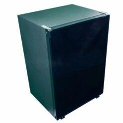 Engel 80 Litre Upright Fridge freezer