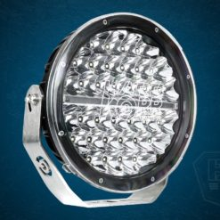 KORR Driving Light - BZR215S