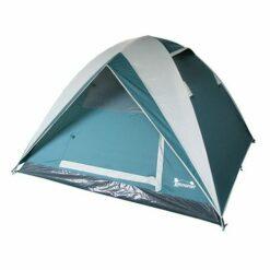 Tent Nylon Kalahari 240
