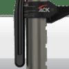 ARB Hydraulic Long travel Jack