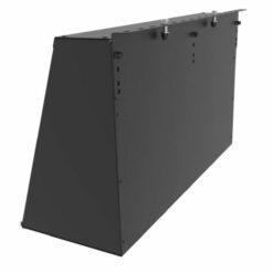 Canopy Cupboard Standard 750mm