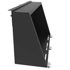 Canopy Cupboard Standard 1250mm