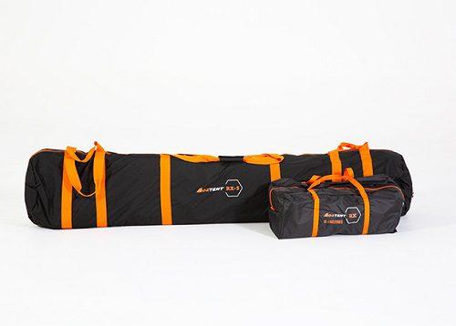 Oxtent RX-5 Carry Bag