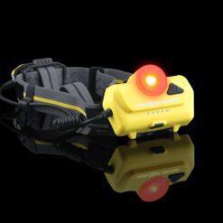 T600-led-head-torch-2