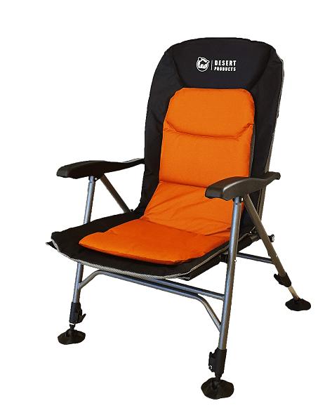 Desert Product Lazy Boy Chair