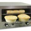 Road Chef 12V Oven