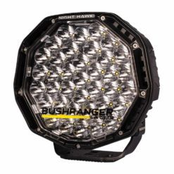 "Night Hawk 9"" VLI Series LED"
