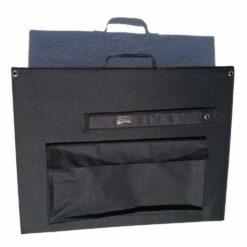 MOJAVE150 - 20A REGULATOR WITH LCD DISPLAY