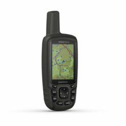 GPSMAP® 64csx