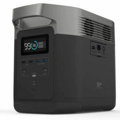 Ecoflow Delta 1300 Portable UPS