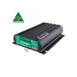 12V 40A in-vehicle DC Power Supply