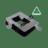 BCDC Mounting Bracket - Toyota Land Cruiser Series 200