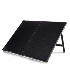 Boulder 200 Briefcase solar panel