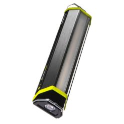 Torch 500 Multi-Purpose Light