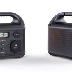 1. Explorer 250 Portable Power Station