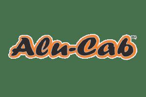 alucab logo