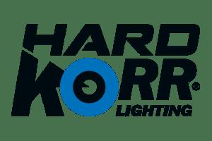 hard korr logo