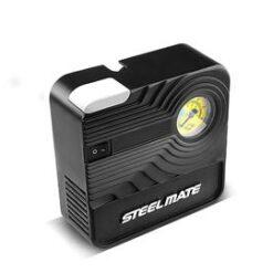 Automotive Portable Air Compressor