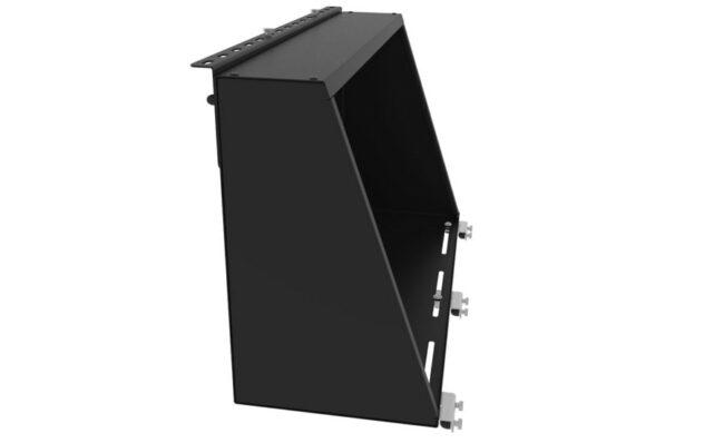 Canopy Cupboard