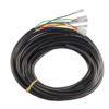 ARB LINX Wiring Harness