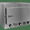 Road Chef Big Bertha 12V Oven