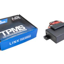 ARB LINX TPMS Communications Module